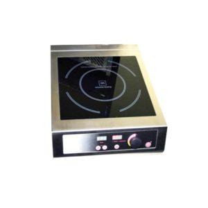 Настольная плита с индукцией Starfood Z-350639
