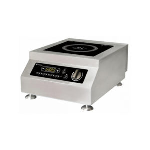 Плита индукционная Gemlux GL-IC-5100PRO