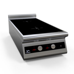 Плита индукционная Кобор I7-2T