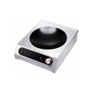 Плита индукционная Vortmax CIWS 3,5